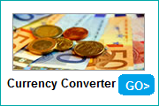 currency converter St Thomas US Virgin Islands