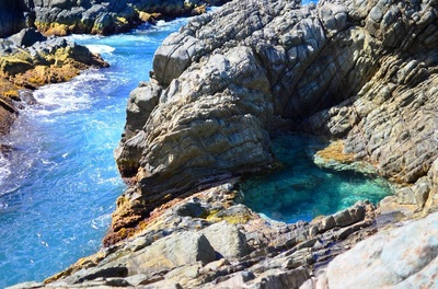 Apologise, but, Cabrita point virgin islands you