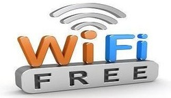 Free Wi-Fi, St. Thomas, Virgin Islands Villa
